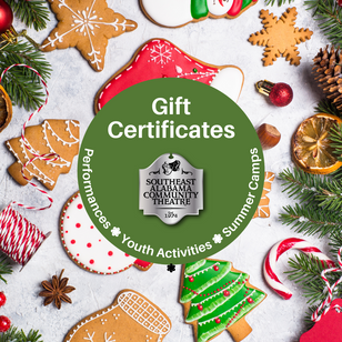 Copy of Gift Certificates 1080x1080.png