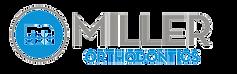 Miller 2017 trans.png