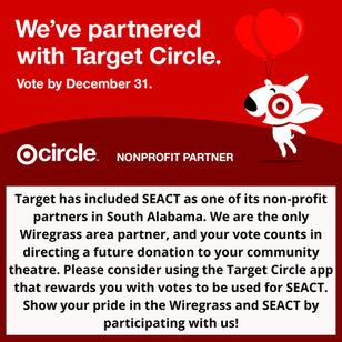Target Circle social We've Partnered 1.png