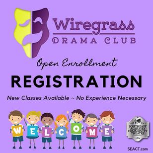 WDC Open Registration.png