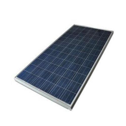 Solar Panel 200W Poly