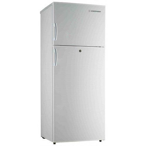 Westpoint Refrigerator 16 Cuft /7228