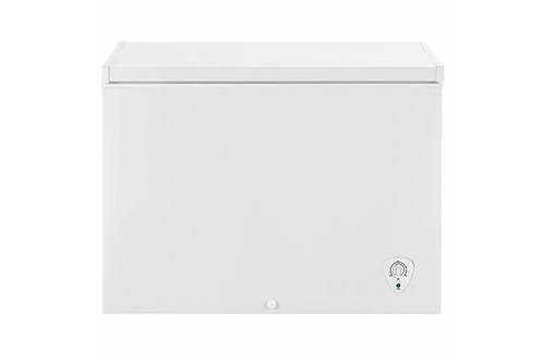 Frigidaire Freezer  11 Cuft /6847