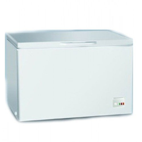 """Midea Freezer White 15 Cuft """" EGFZ-MIHS546C""""/5433"""