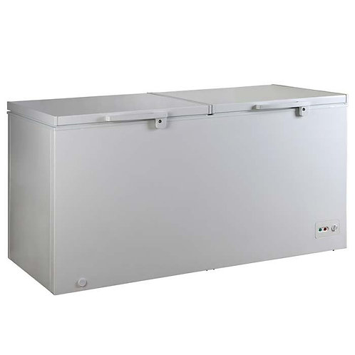 Midea Freezer 20 CUFT/7241
