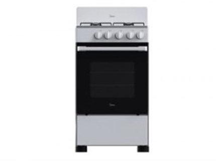 Midea Oven 20 Inches/5410