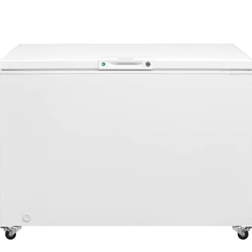 Frigidaire Freezer 13 CUFT /5948