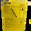 "Thumbnail: Whirpool Refrigerator 15 Cfts Stainless "" WP22BKTWW""/5476"