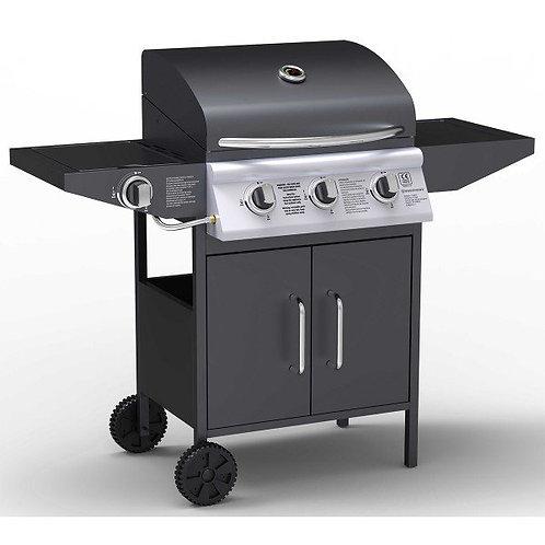 Westpoint Gaz Barbecue 4 Burner EPRE/7227
