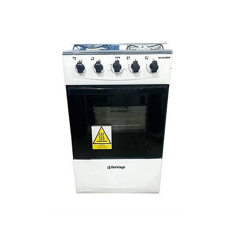Berklays Oven 20 Inches  /7405