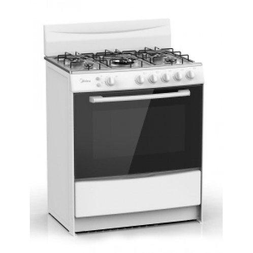 Midea Oven 30 Inches /7202