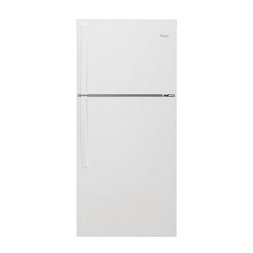 Whirlpool Refrigerator White /5478