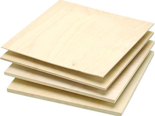 Plywood_3/4