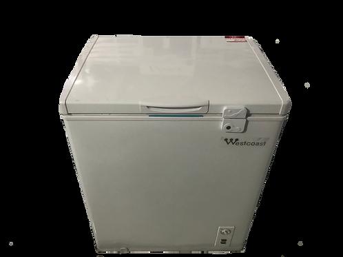 """Westcoast Freezer 5 CUFT""""WESTCOAST-LBCF142""""/6932"""