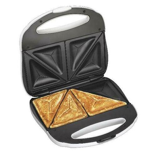 Proctor Silex Sandwich Maker 5787