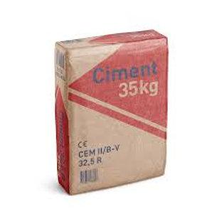 Ciment_35_kg