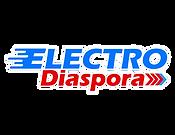 logo_Electro Diaspora (1).png