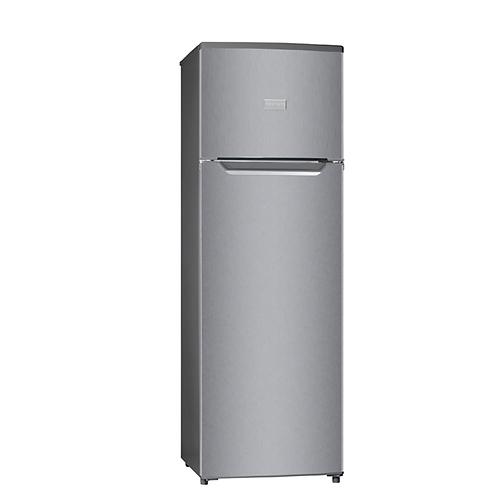 """Frigidaire Refrigerator  """"FRTM25G3HPS""""/6184"""