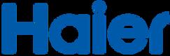 pngfuel.com%20-%202020-09-16T123605_edit