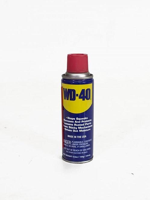 Spray WD-40 5,5oz/7281