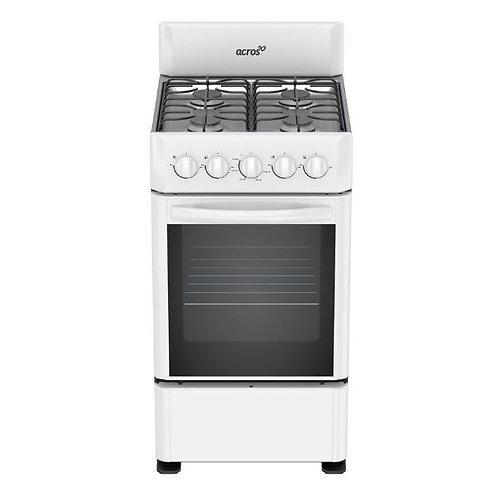 Acros Oven 20 Inches White /6865