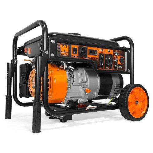 """Powermax Generator 6000W """"GGGN-POWERMAX""""/7098"""