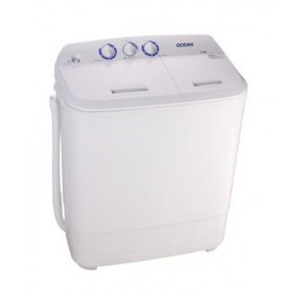 "Ocean Washing machine 6.0 Kg ""OC150/5451"
