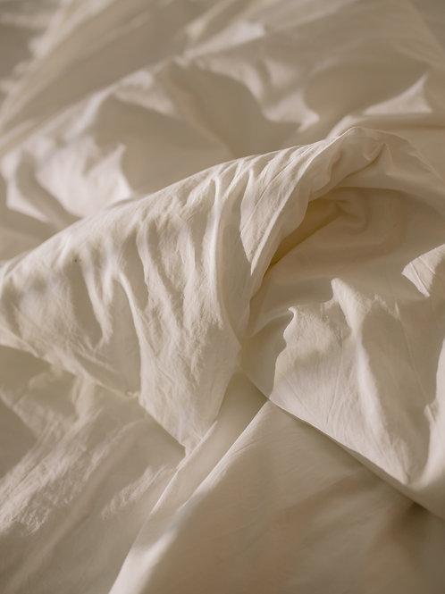 Bedroom Sets - White