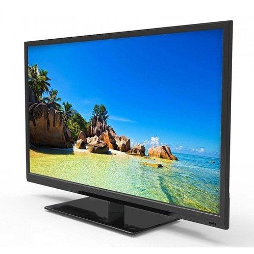"Berklays Tv  40"" Led TV ""ASTV-BKT40Y9""/6864"