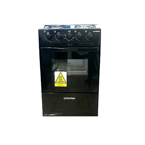 Berklays Oven 20 Inches /7404