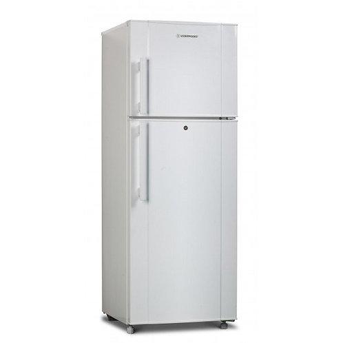 Westpoint  Refrigrerator 10CUFT /6394