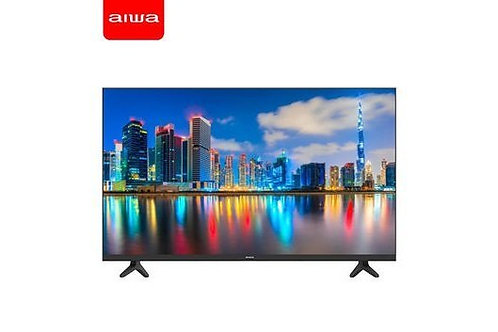 "Aiwa 50 "" Smart Tv aW50B4K ""ASTV-AIWA50″/6874"