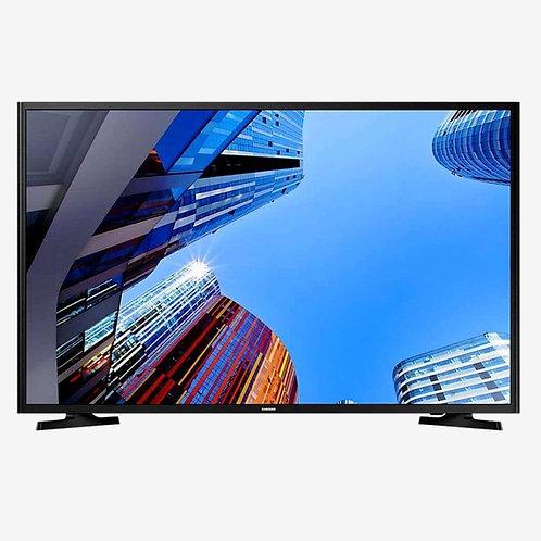 """Samsung Tv  49"""" """"ASTV-SAMSUNG49""""/7096"""