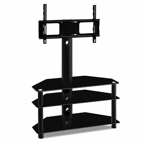 """Tv Stand With Tv Stand  With 3 FLOOR  """"TR06""""/7187"""