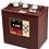 Thumbnail: Trojan Battery 12V- Giandel Inverter  1200W-Solar Panel  190W