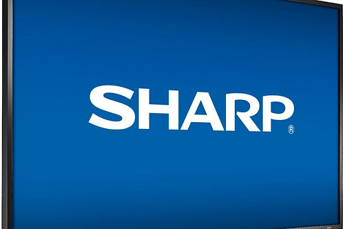 """Sharp Roku Tv 40"""" """"ASTV-SHAR/7102"""