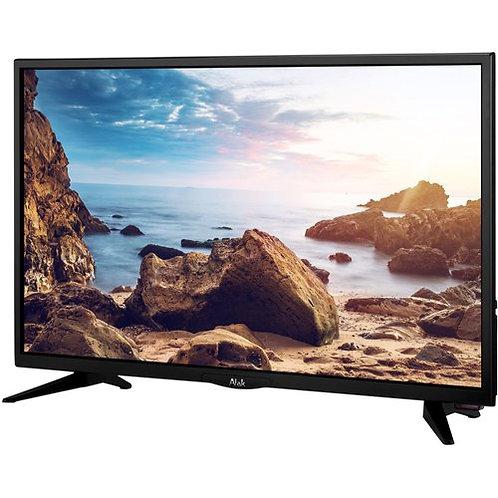"""Atak Tv  32"""" LED TV """"ASTV-ATAK32""""/6591"""