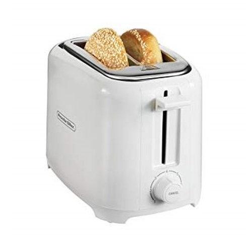 """Proctor Silex Toaster""""22610""""/5775"""