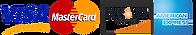 pngfuel.com - 2020-09-16T111147.794.png