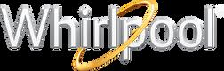 kisspng-logo-whirlpool-corporation-refri