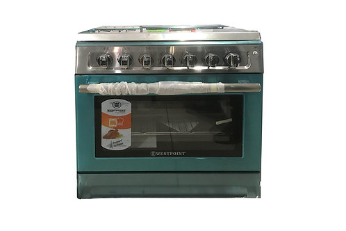 Westpoint Oven 30 Inches /6913