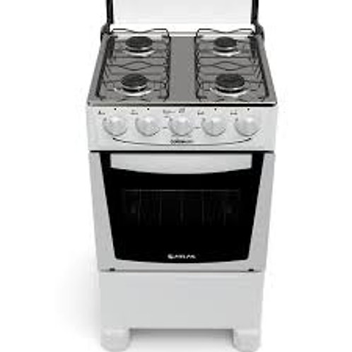Atlas Coliseum Oven 20 Inches /5574