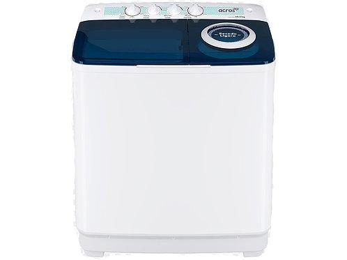 Acros Washing  Machine  10kg
