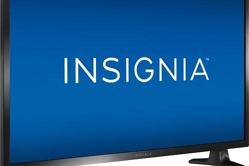 """Insignia Smart Tv Fire Edition 32""""/7299"""