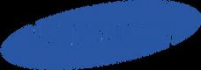 pngfuel.com%20-%202020-09-16T123709_edit
