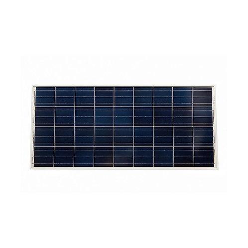 Powermax Solar Panel 300W