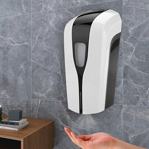 Automatic Hand Sanitiser Dispenser (FREE 5L Multi Purpose All in 1))