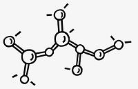 652-6524488_vector-illustration-of-chemi