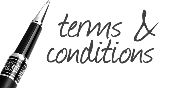 637_terms_and_conditions-removebg-previe