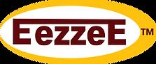 eezzee
